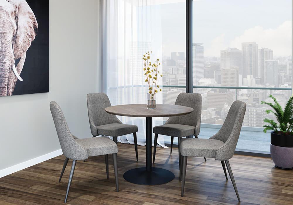 San Dining Room Set
