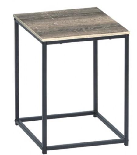 richmond-end-table-1605652672.jpg