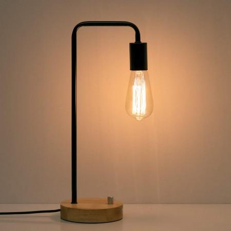 troy-industrial-desk-lamp-1554349082.jpg