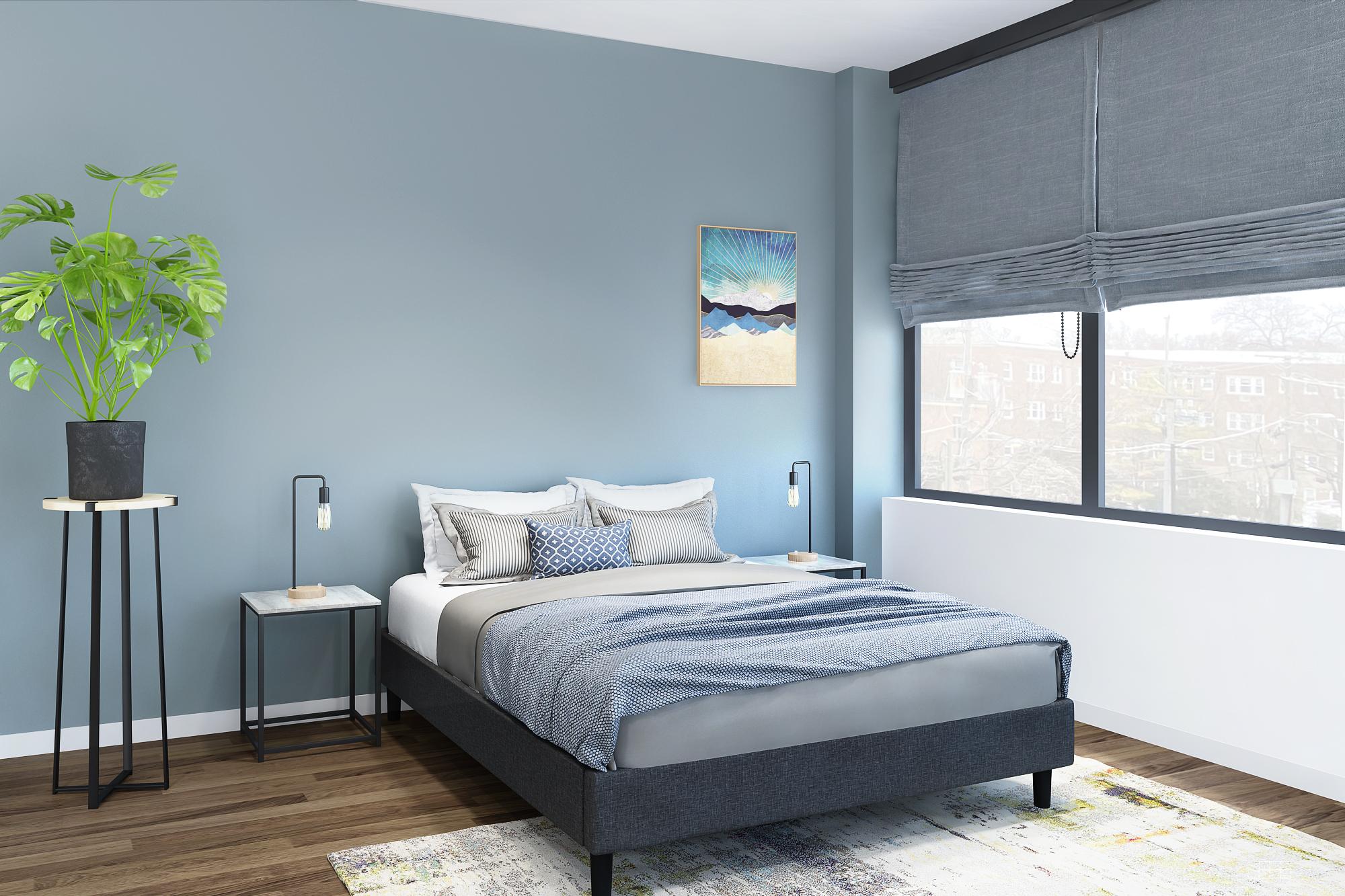 Powell Bed Room.jpg