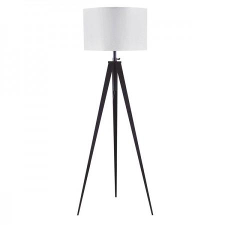 black-tripod-lamp-1581380193.jpg