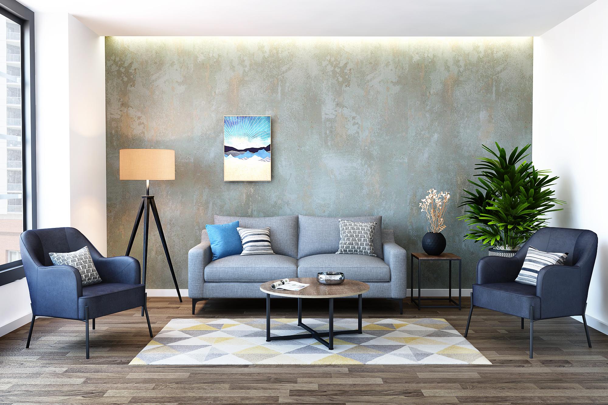 Crest Living Room.jpg