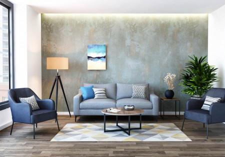 crest-living-room-set.jpg