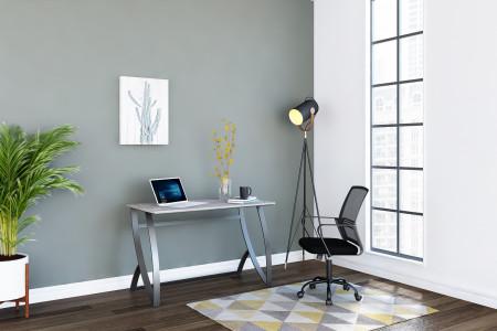 Galvin Office Set.jpg