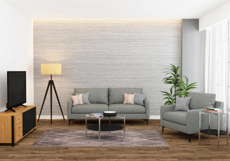 Kiva Living Room Setjpg