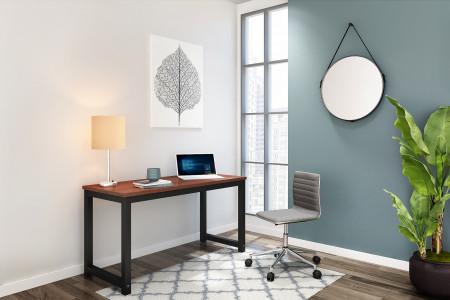 Estrid Office Set.jpg