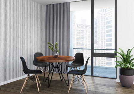 conner-dining-room-set-cover.jpg