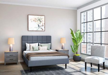 sierra-bedroom-set-1613663197.jpg