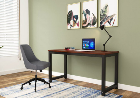 Daines-Office-Set.jpg