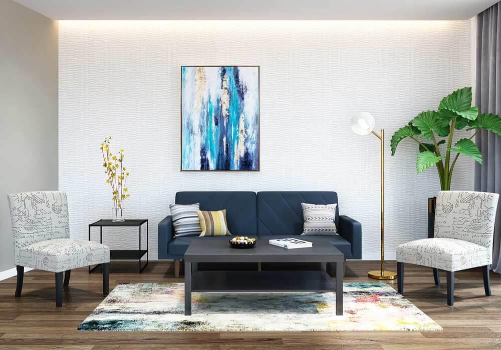 Ritner Living Room Set