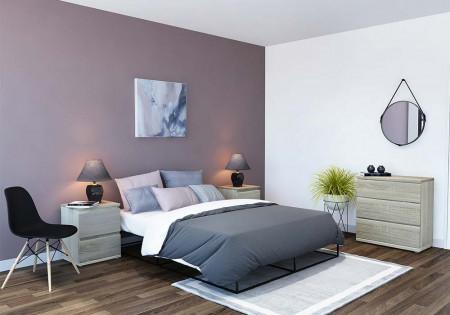 bed-room-zen-1592934635.jpg
