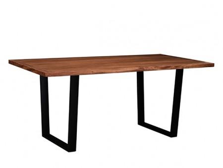 anza-table-1572296746.jpg