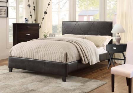 Chic Bedroom Furniture Set