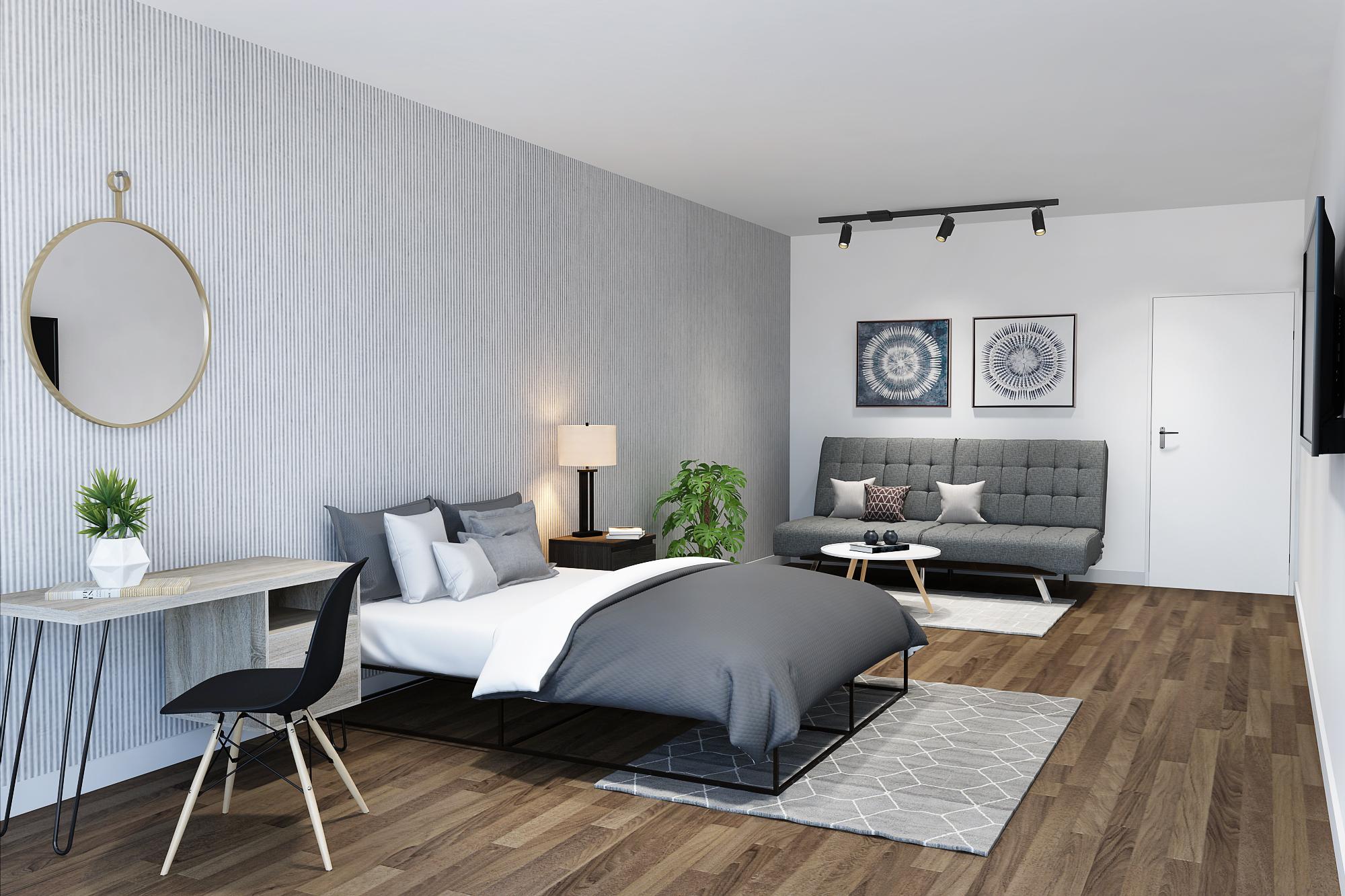 01_Studio 89 Bed Room.jpg