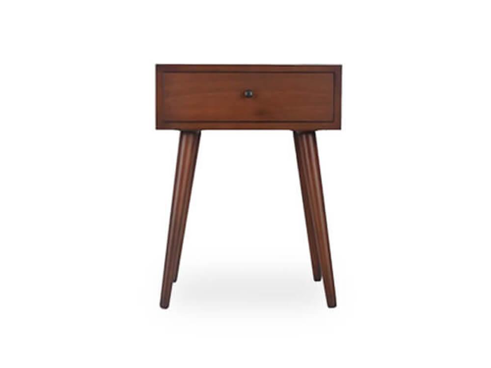 Hip Bedroom Furniture Set 3