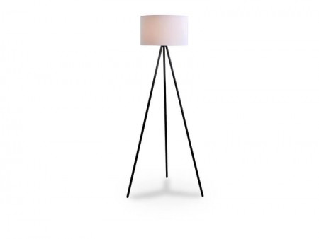wolf-floor-lamp-1570726551.jpg