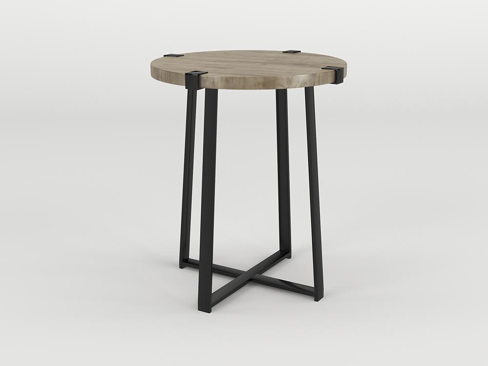 kiko-end-table-1570727924.jpg