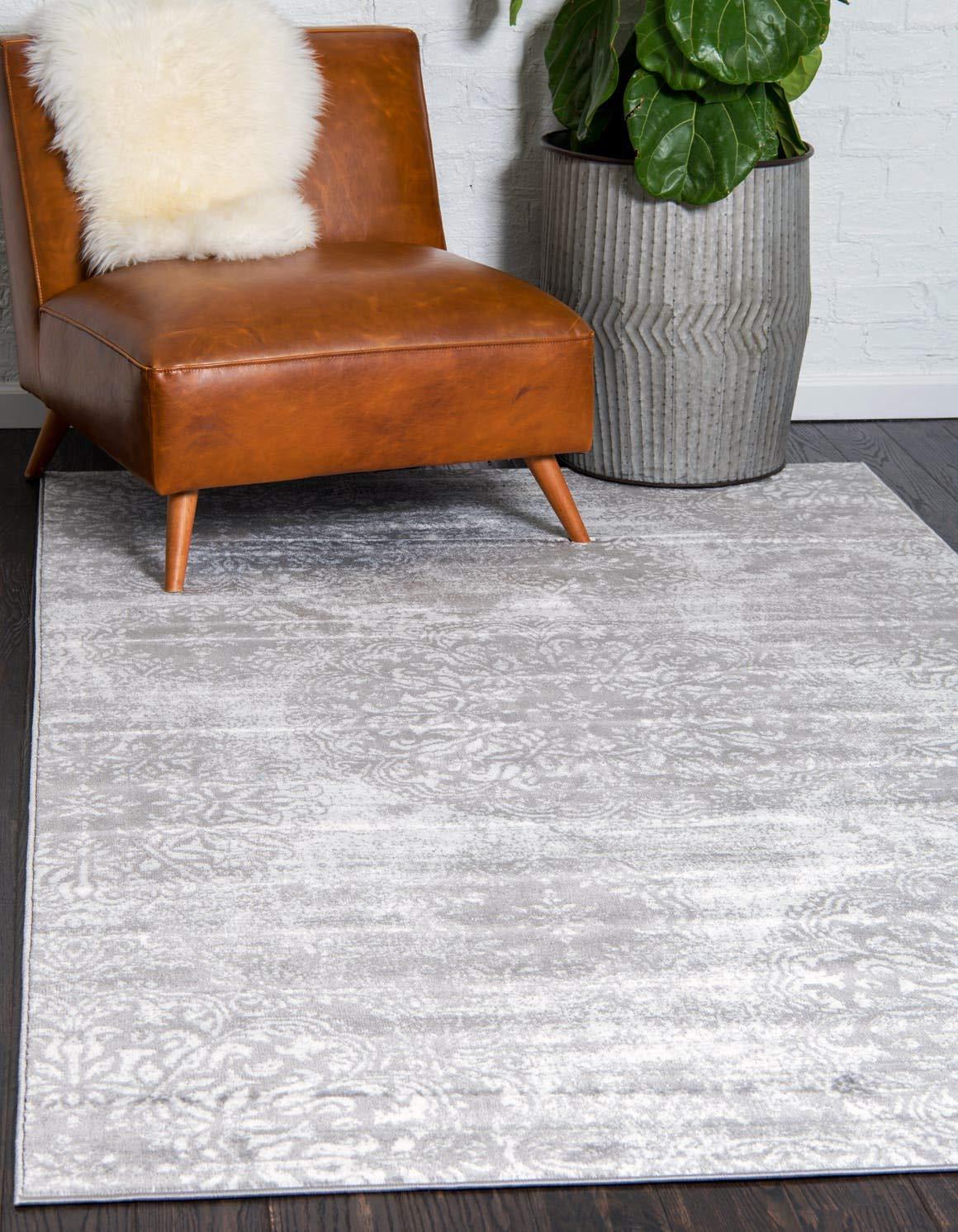 grey-vintage-rug-1578940579.jpg