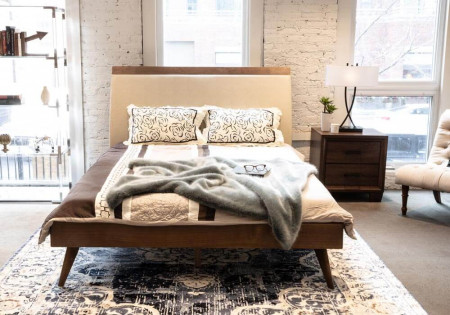 Natural Oak Bedroom Furniture Set.jpg