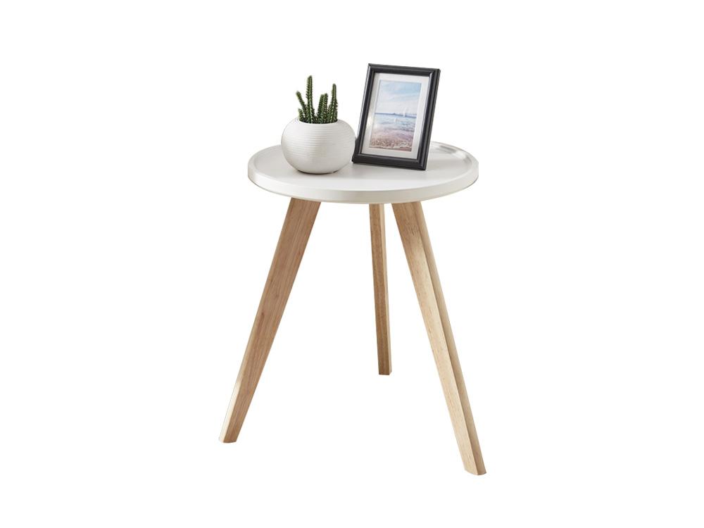 Modern Lite Bedroom Furniture Set 2