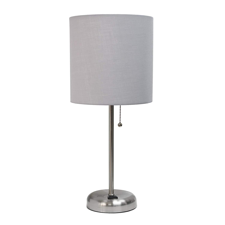 Modern Lite Bedroom Furniture Set 3