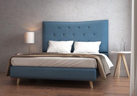 Modern Lite Bedroom Furniture Set