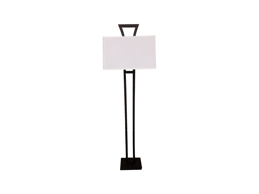 State Floor Lamp.png