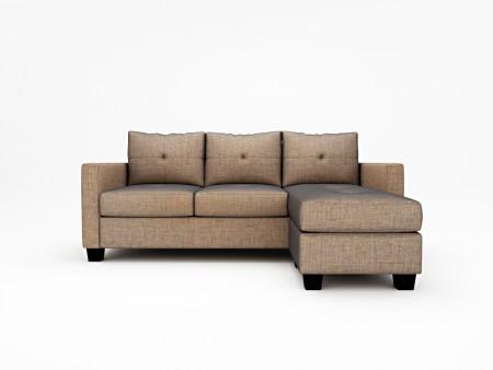 Bliss Living Room Rental Furniture Set 2