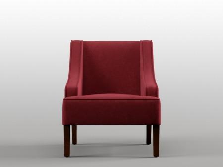 Joy Living Room Rental Furniture Set 5