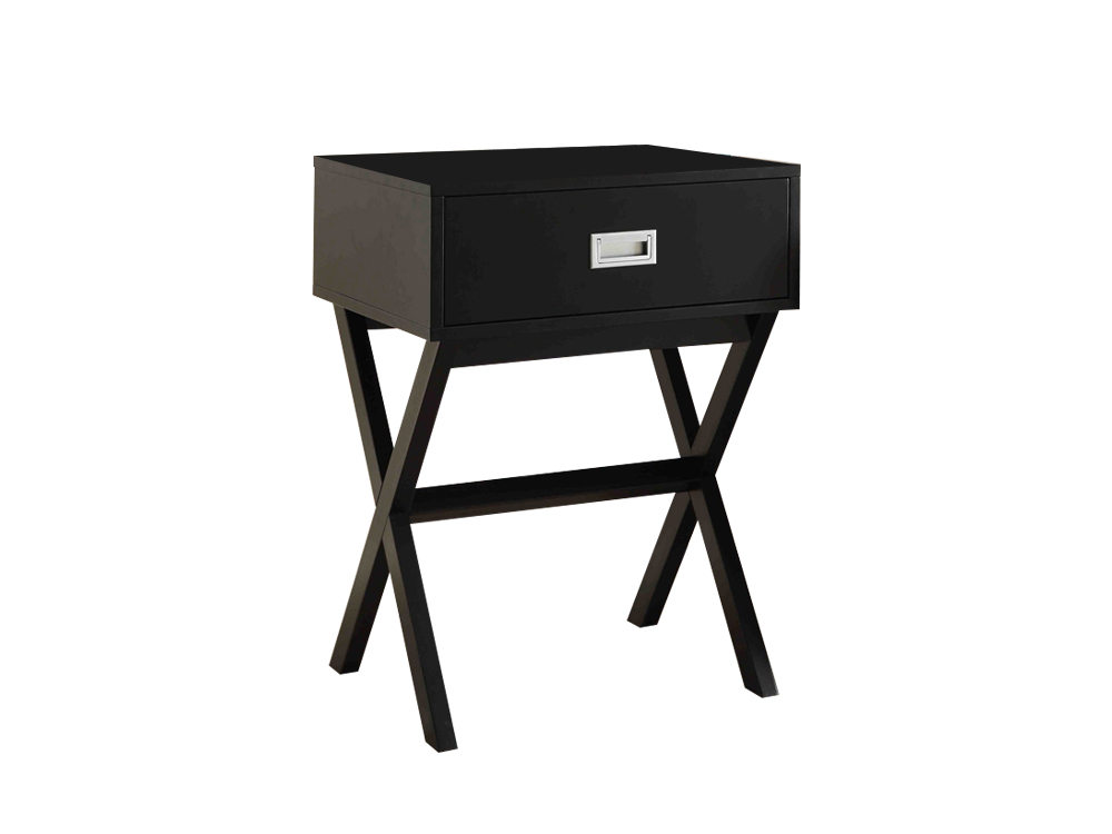 paris-nightstand-1542124304.jpg