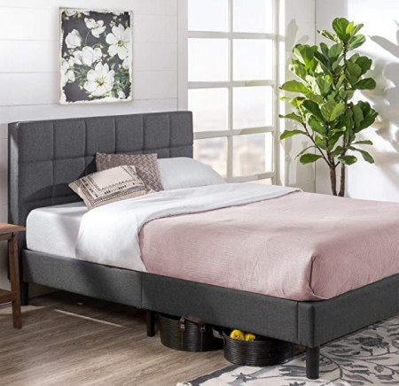 lite-upholstered-bed-1591378395.png