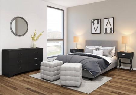 Milton Lite Bedroom Set .jpg
