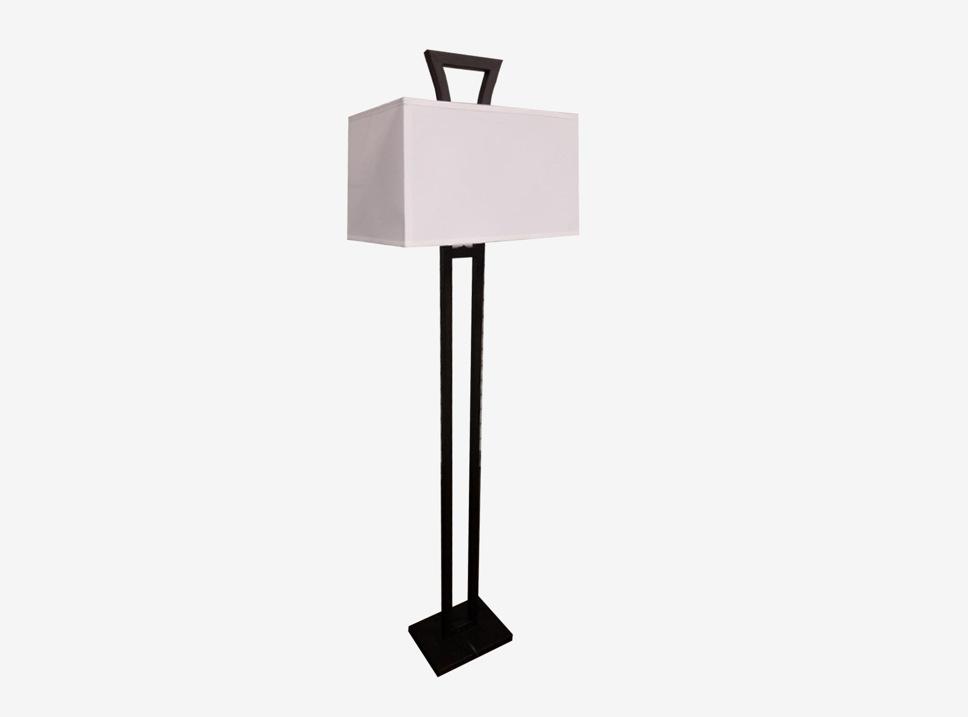 State Floor Lamp.jpg
