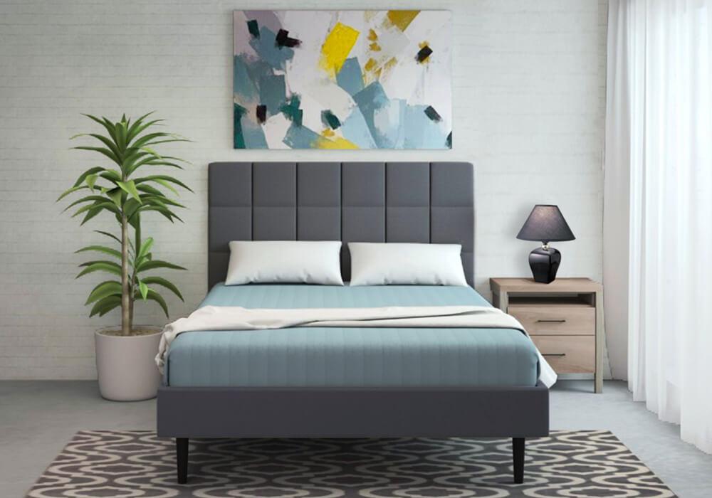 Gilmore Bedroom Furniture Set