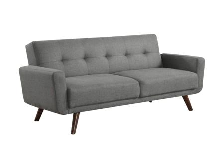 Modern Jet Sofa.png