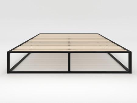 twin-black-hub-platform-bed-1.jpg