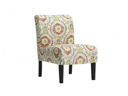 Spectre Accent Chair
