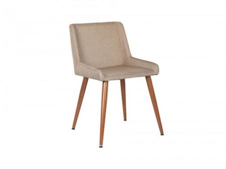 Nance Side Chair