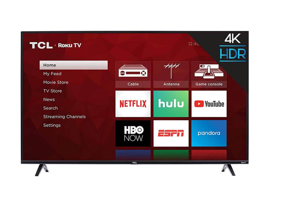 55-Inch-Smart-Roku-TV.jpg