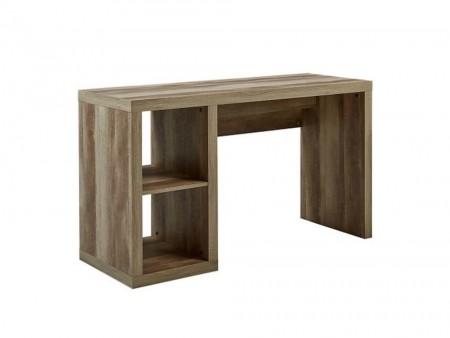 Hult Wooden Desk