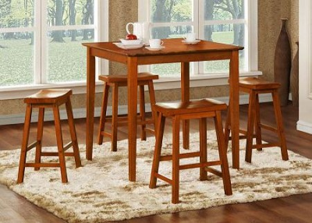 Dining Table Set Rent Buy Used Buy New Furniture