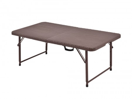 Veranda Patio Table