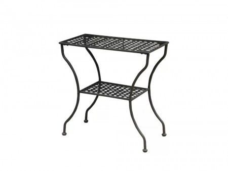 Ana Outdoor Table