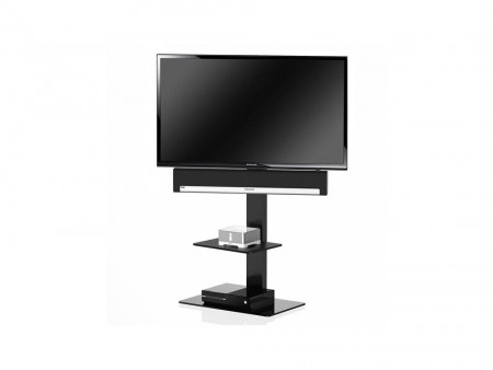 Sunny TV Stand