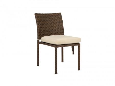 Inhabitr Outdoor Chairs