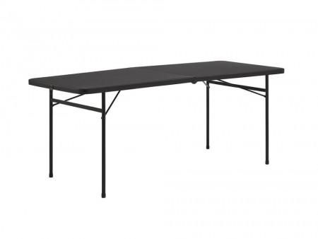 Martina Table