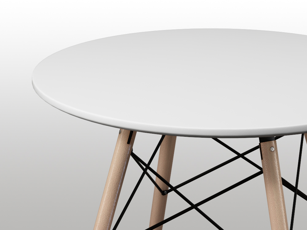 Mesmerize Dining Table 1