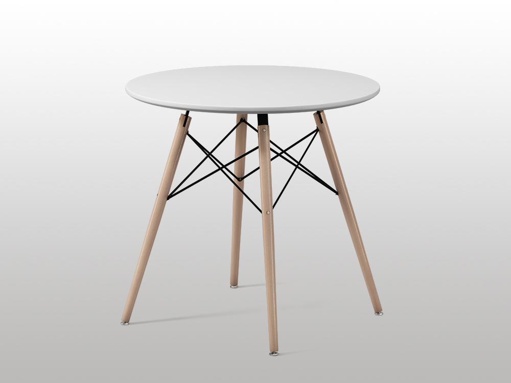 tilly-end-table-1571246694.jpg