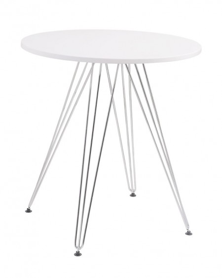 mesmerise-dining-table-1573673195.jpg
