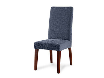 Cindy Dining Chair